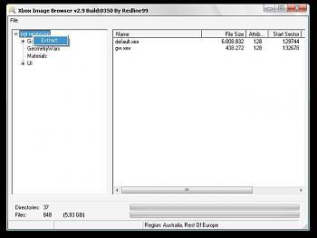 [TUTORIAL JTAG/RGH] Guida dettagliata per copiare i giochi su HD interno tramite FTP-clipboard02.jpg