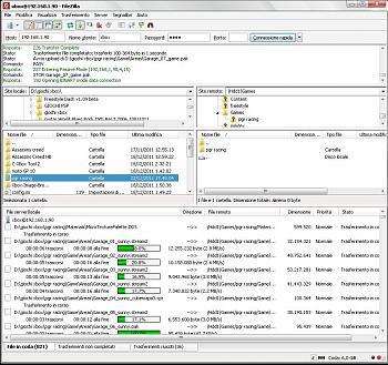 [TUTORIAL JTAG/RGH] Guida dettagliata per copiare i giochi su HD interno tramite FTP-clipboard09.jpg