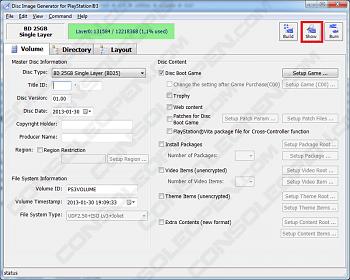 [TUTORIAL] Avvio di tutti i giochi di backup senza disco inserito (CFW Rebug REX)-ps3gen1.png