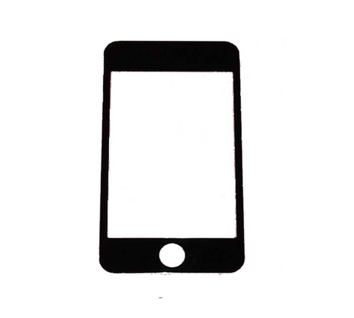 iPod 3 Touch Screen and S A fixings Including FREE tools