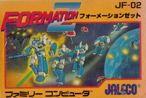 https://i0.wp.com/www.consolepassion.co.uk/sites/default/files/famicom-formation-z.jpg