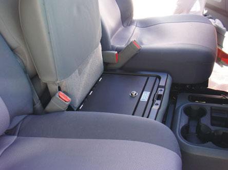 2006 Chevrolet Silverado 1500 Fuse Pannel Diagram Dodge Ram Under Seat Console 2000 2005