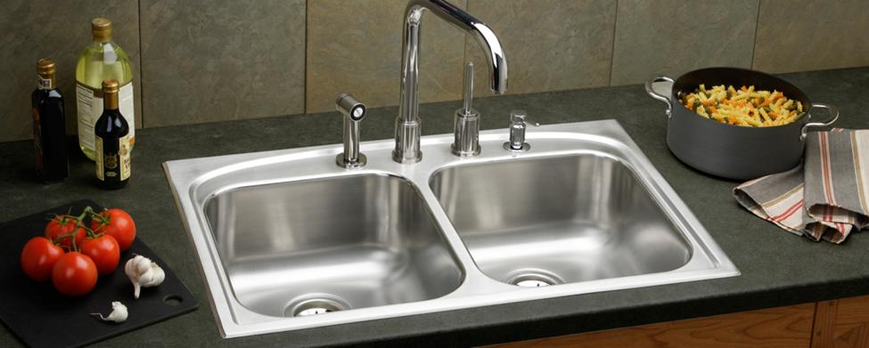 elkay kitchen sinks tile floors consolidated supply co