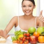 Manger Sain Info ou Intox (ARTE)