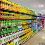 Peut-on se passer des supermarchés ?