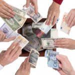 Le financement participatif (crowdfunding)