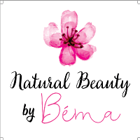 NATURAL BEAUTY BY BÉMA