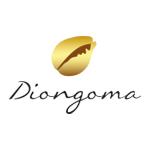 DIONGOMA