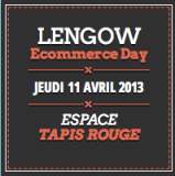 Lengow_Ecommerce_Day