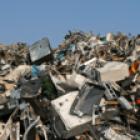 Les Français se méfient de l'impact du numérique sur l'environnement
