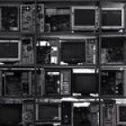 Le numérique est-il écologique ?