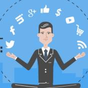 roi_Social_Selling