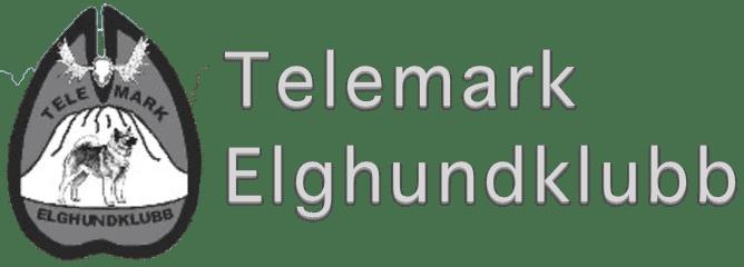 Telemark Elghundklubb