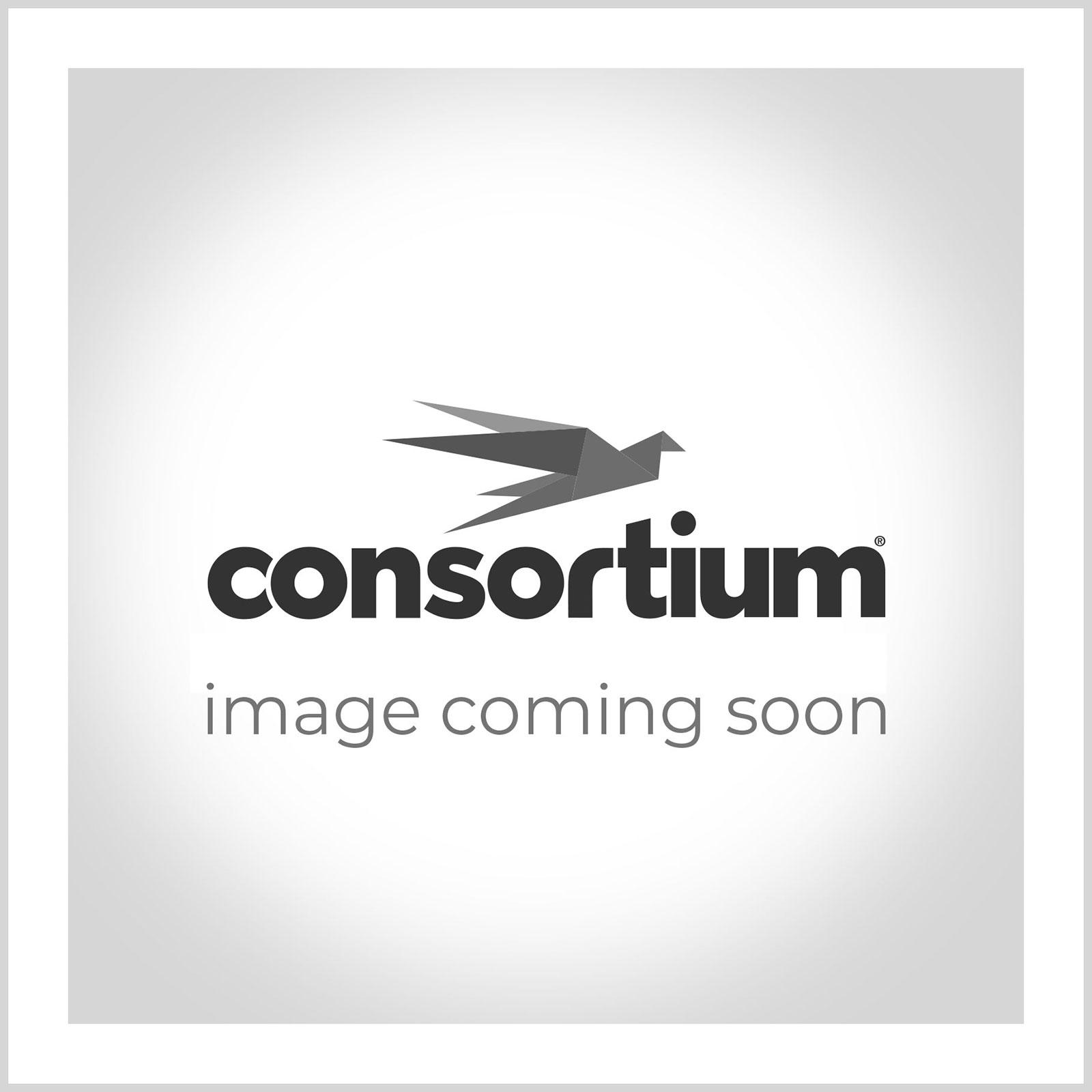 health risk poster set
