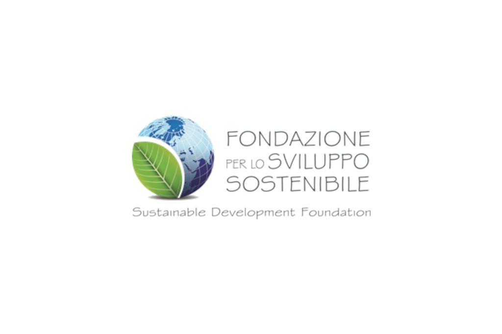 Fondazione-sviluppo-sostenibile-logo