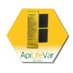 ApiLife Var 1 confezione da 2 strisce
