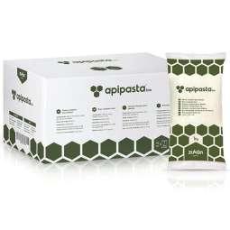 Candito Zukan Apipasta Bio, confezione da 15 kg (prezzo 2,50€/kg online)