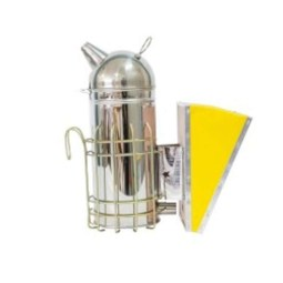 Affumicatore con protezione (10*30cm)
