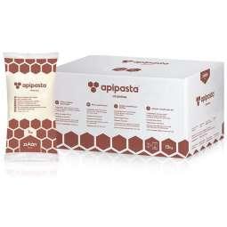 Candito Zukan Apipasta Proteine e Vitamine, confezione da 15kg