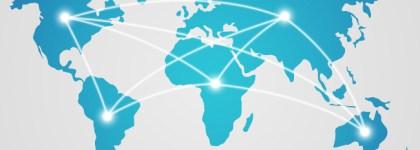 Internazionalizzazione: bandita la seconda edizione dei voucher
