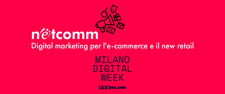 Le strategie di successo del Digital Marketing per l'E-commerce e il Retail