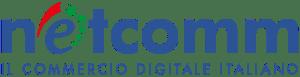Consorzio Netcomm il Commercio Digitale Italiano