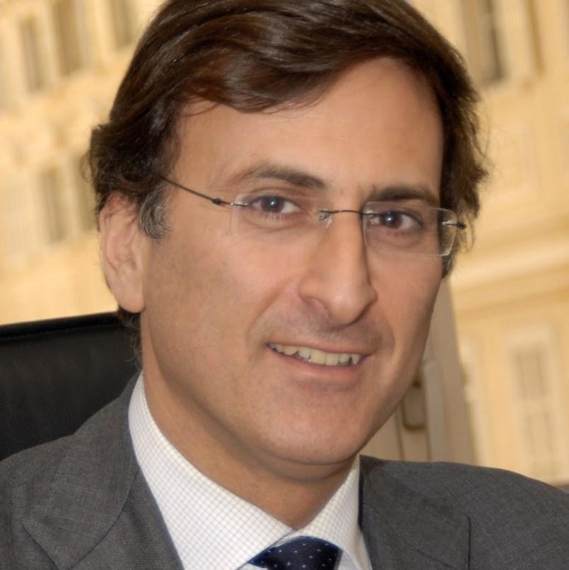 Edoardo Loewenthal CDA Netcomm