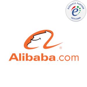 Alibaba socio netcomm