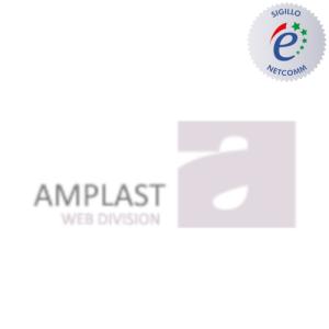 Amplast sito autorizzato sigillo netcomm
