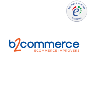 b2commerce socio netcomm
