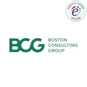 BCG socio netcomm