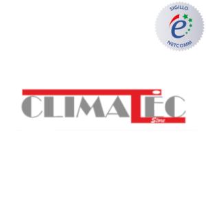 climatec store sito autorizzato sigillo netcomm