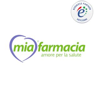 Consorzio MiaFarmacia socio netcomm