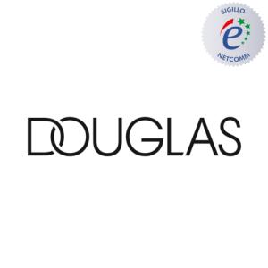 Douglas sito autorizzato sigillo netcomm