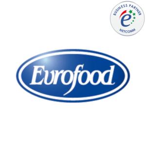 Eurofood socio netcomm