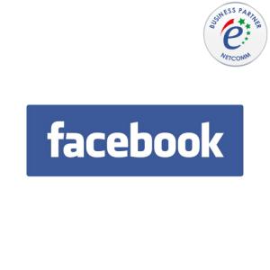 facebook socio netcomm