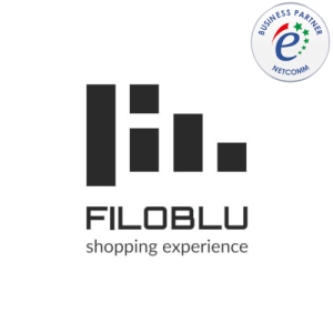 Filoblu socio netcomm
