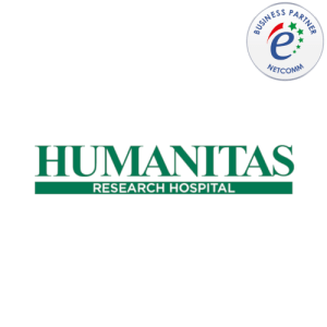 Humanitas socio netcomm