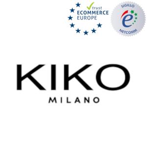Kiko sito autorizzato sigillo netcomm