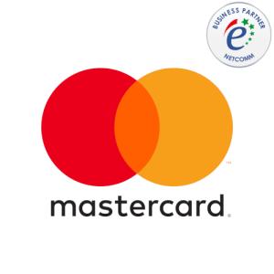 mastercard socio netcomm