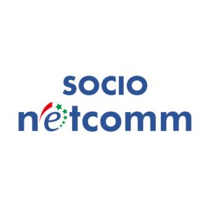 Socio Netcomm