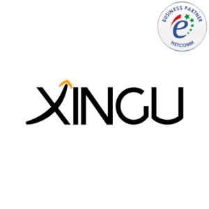 Xingu socio netcomm