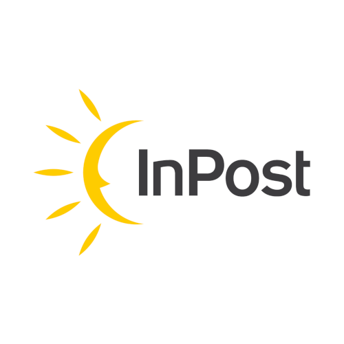 Locker InPost Business Partnership