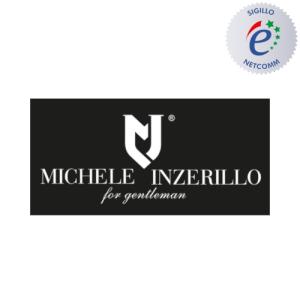 michele inzerillo sito autorizzato sigillo netcomm