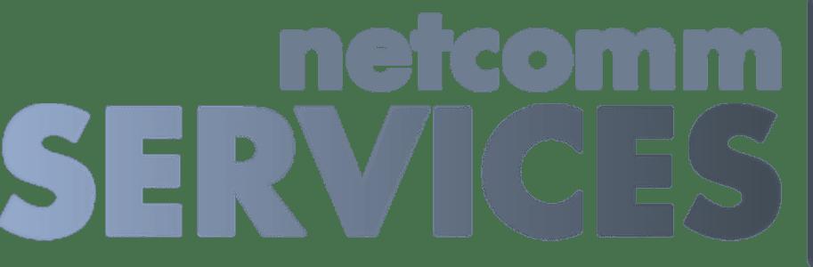Netcomm Services