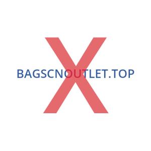 bagscnoutlet sito non autorizzato