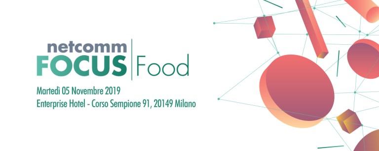Sono 9 milioni gli Italiani che acquistano cibo online e 1,5 miliardi in tutto il mondo