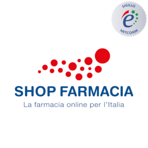 shop farmacia socio netcomm
