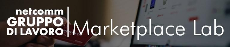 Netcomm lancia il Markeplace Lab per promuovere l'E-commerce