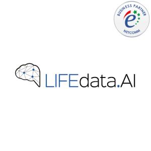 lifedata socio netcomm